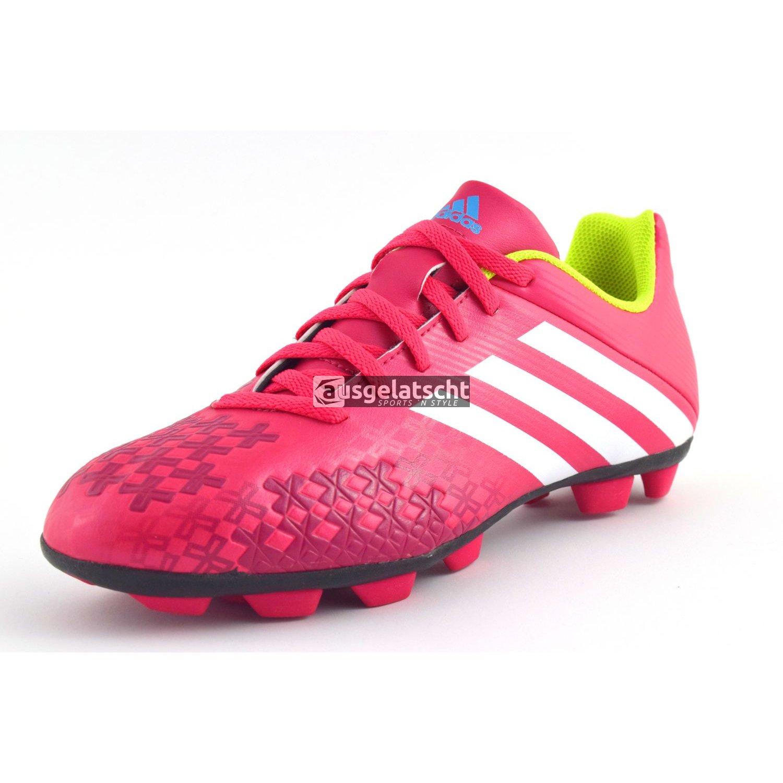 buy online 63043 7dd22 adidas-predito-lz-trx-hg.jpg